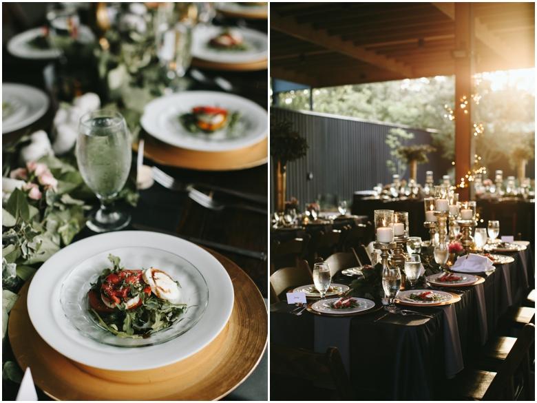 savannah georgia wedding_003.jpg