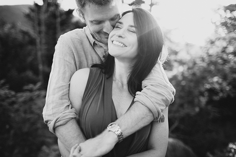 AmandaStephenEngaged - Alicia White Photography-169.jpg
