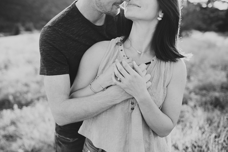 AmandaStephenEngaged - Alicia White Photography-239.jpg