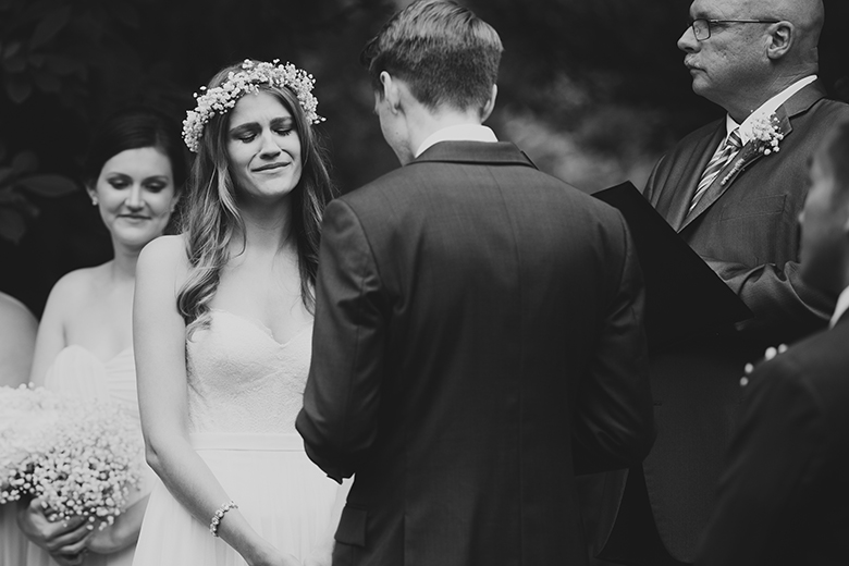 CardwellWedding - Alicia White Photography-349.jpg