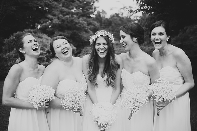 CardwellWedding - Alicia White Photography-670.jpg