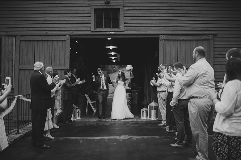 CardwellWedding - Alicia White Photography-894.jpg