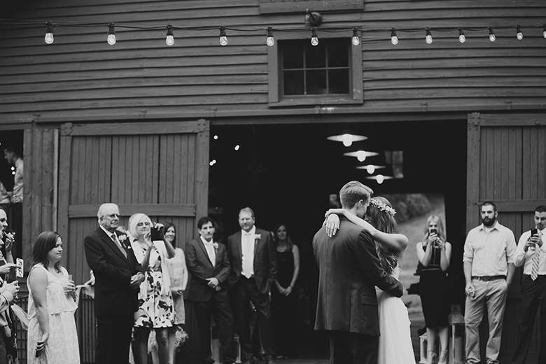 CardwellWedding - Alicia White Photography-913.jpg