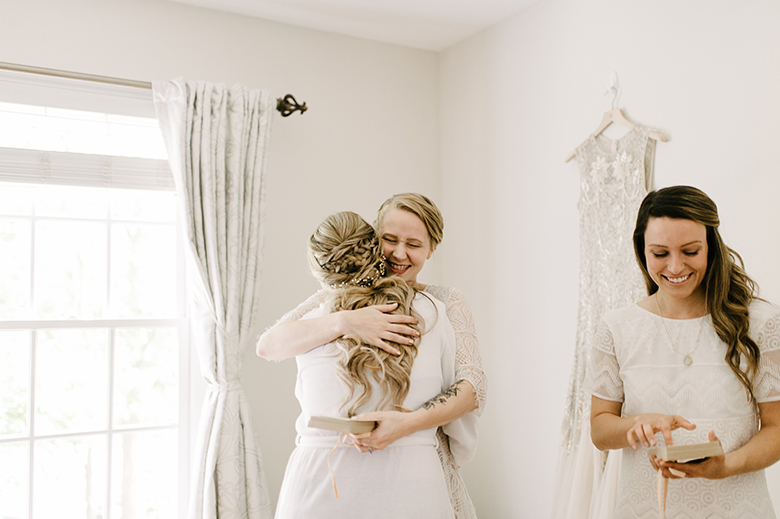 CurranWedding - Alicia White Photography-95 copy.jpg