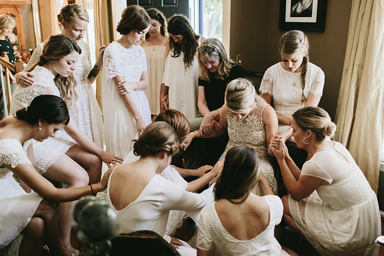 CurranWedding - Alicia White Photography-191 copy.jpg