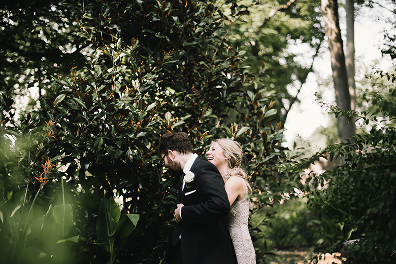 CurranWedding - Alicia White Photography-244 copy.jpg