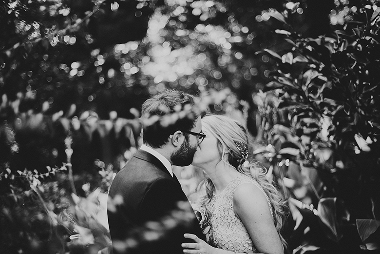 CurranWedding - Alicia White Photography-256 copy.jpg