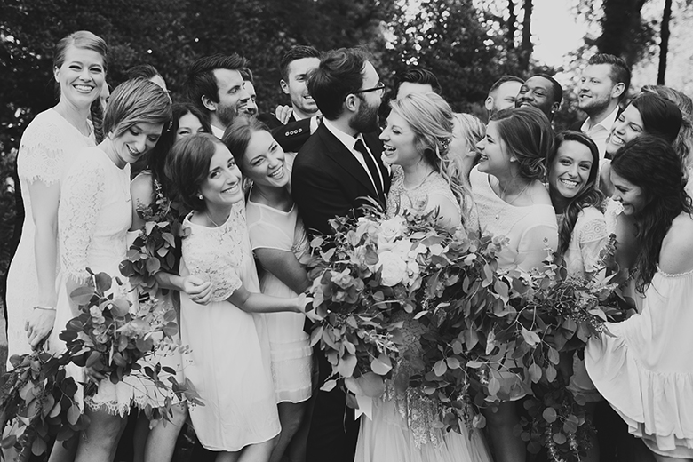 CurranWedding - Alicia White Photography-437 copy.jpg