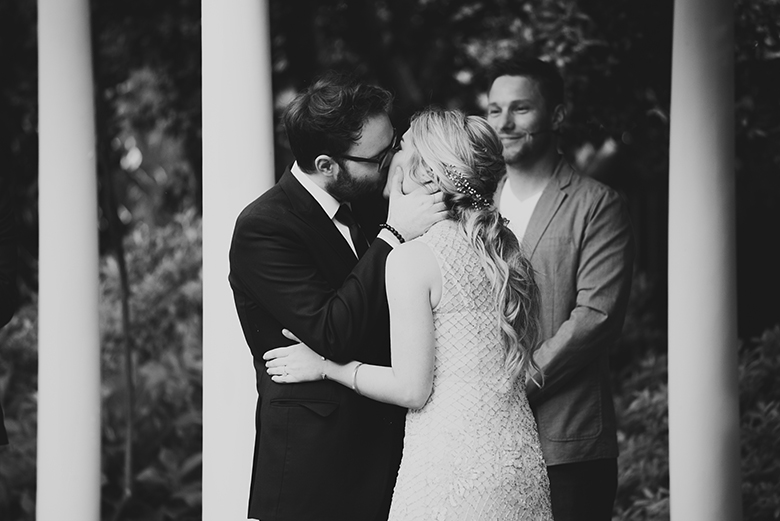 CurranWedding - Alicia White Photography-728 copy.jpg