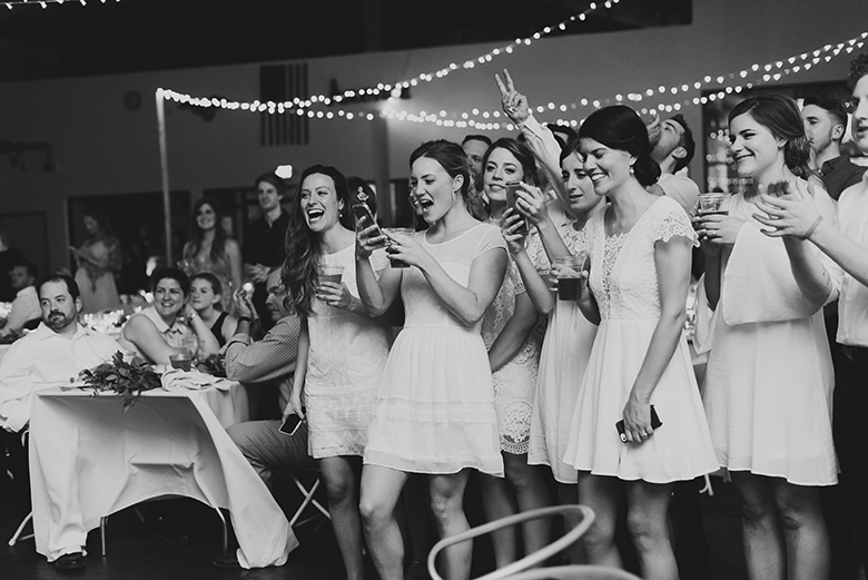 CurranWedding - Alicia White Photography-1008 copy.jpg