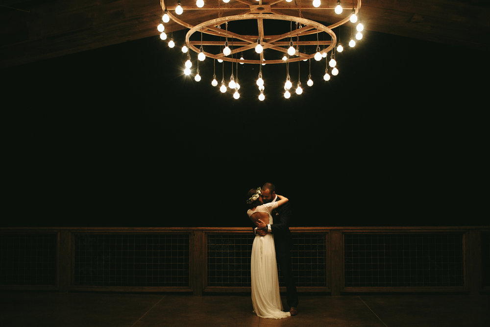 Stonehouse Wedding - Alicia White Photography-912.jpg