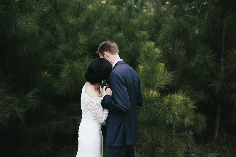north carolina backyard wedding 61.JPG