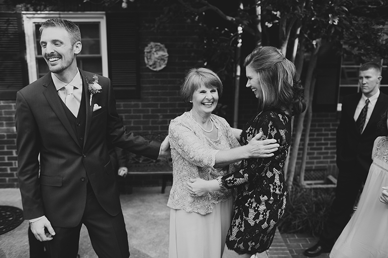 north carolina backyard wedding 74.JPG