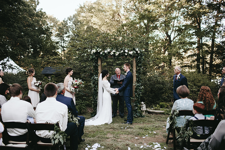 north carolina backyard wedding 83.JPG