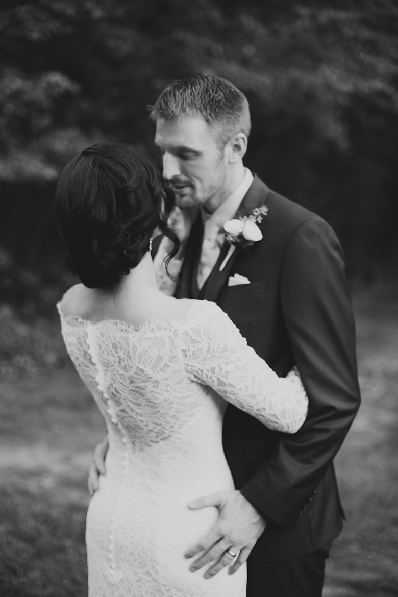north carolina backyard wedding 90.JPG