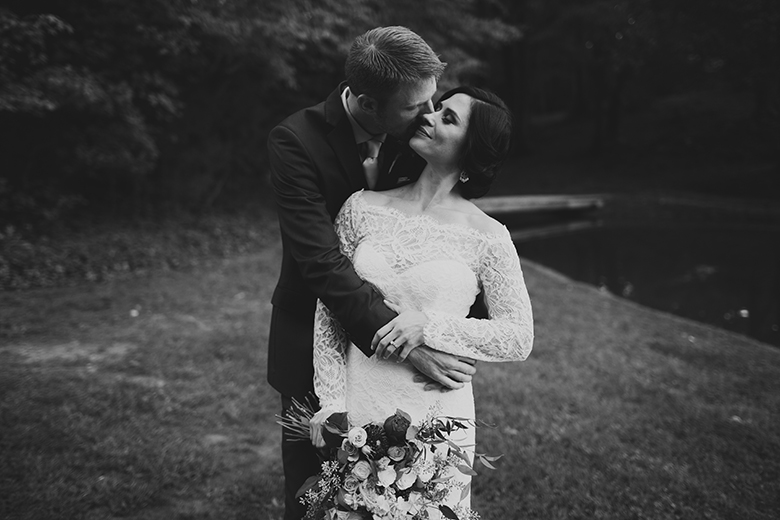 north carolina backyard wedding 99.JPG