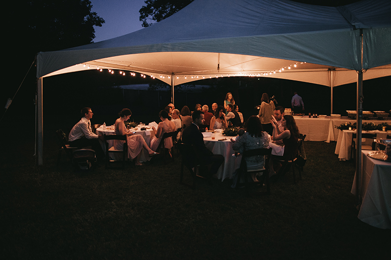 north carolina backyard wedding 107.JPG
