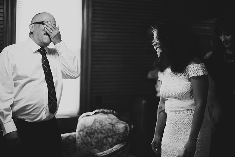 Yesterday Spaces Wedding - Alicia White Photography44.jpg
