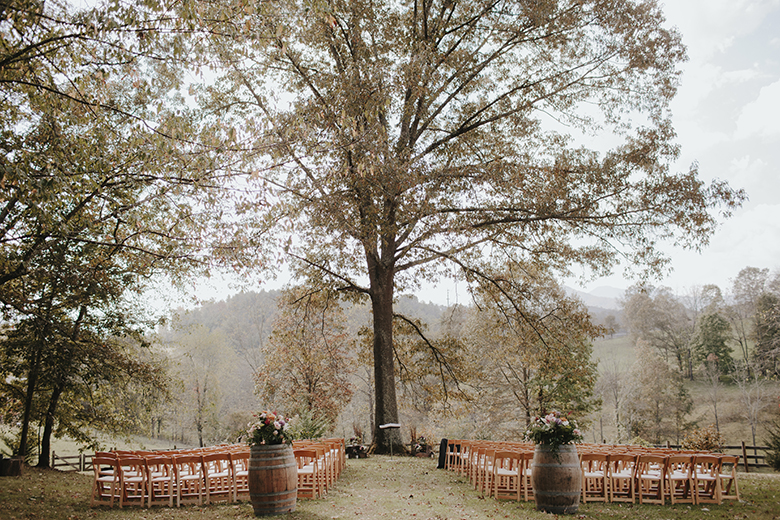 Yesterday Spaces Wedding - Alicia White Photography53.jpg