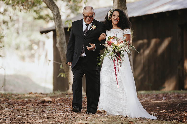 Yesterday Spaces Wedding - Alicia White Photography64.jpg