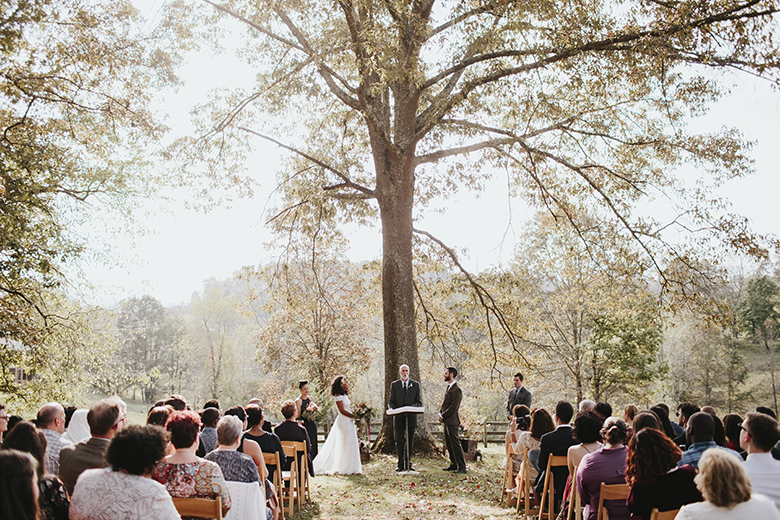 Yesterday Spaces Wedding - Alicia White Photography72.jpg