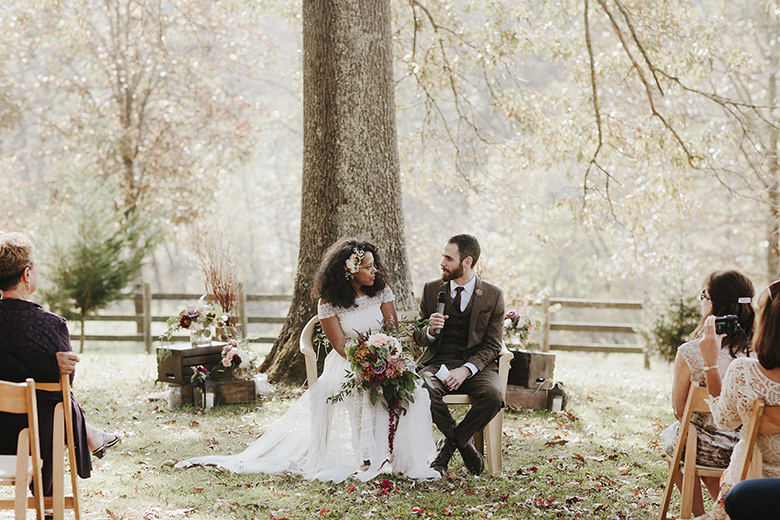Yesterday Spaces Wedding - Alicia White Photography91.jpg