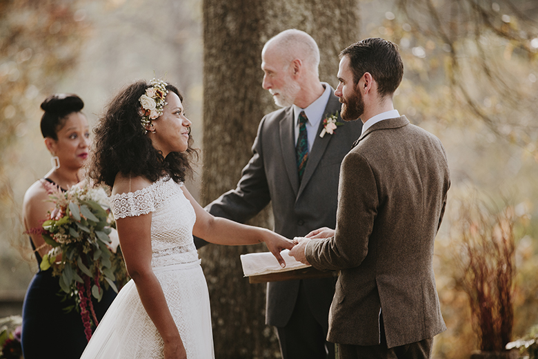 Yesterday Spaces Wedding - Alicia White Photography100.jpg