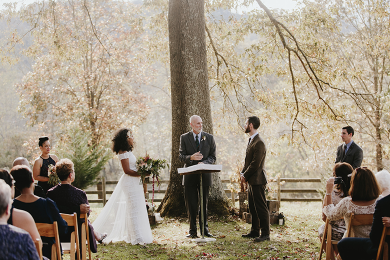 Yesterday Spaces Wedding - Alicia White Photography99.jpg