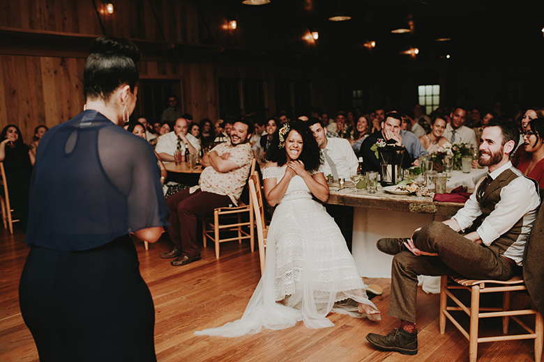Yesterday Spaces Wedding - Alicia White Photography170.jpg