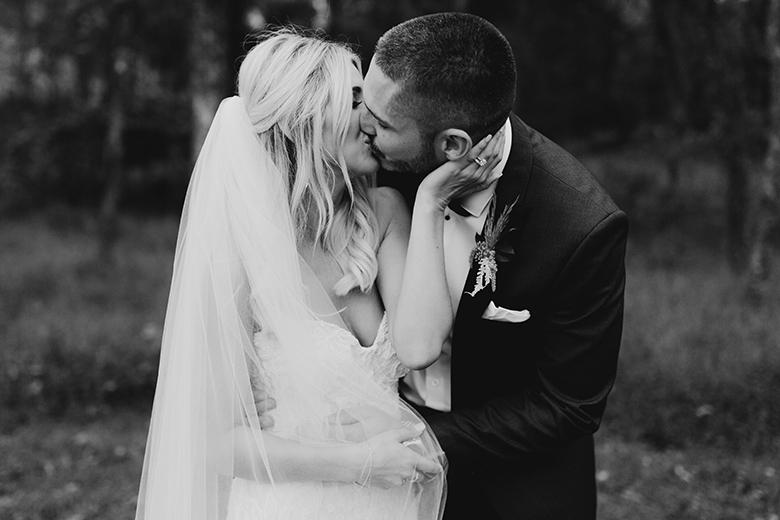 Inn At Willow Grove Wedding - Alicia White Photography41.jpg