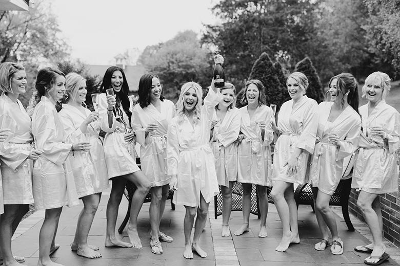 Inn At Willow Grove Wedding - Alicia White Photography3.jpg