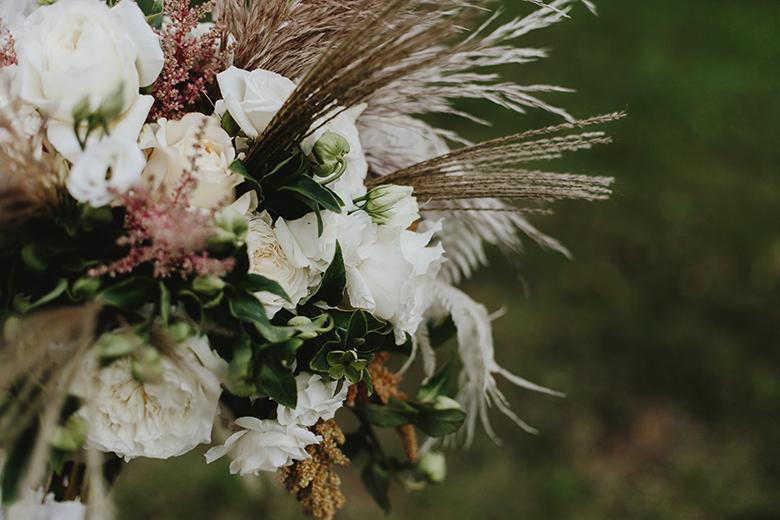 Inn At Willow Grove Wedding - Alicia White Photography5.jpg