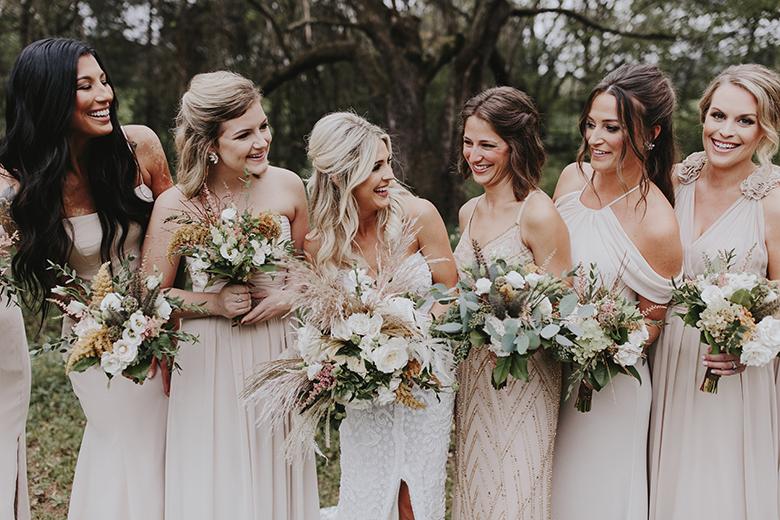 Inn At Willow Grove Wedding - Alicia White Photography8.jpg