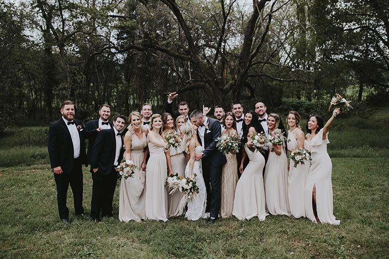 Inn At Willow Grove Wedding - Alicia White Photography10.jpg