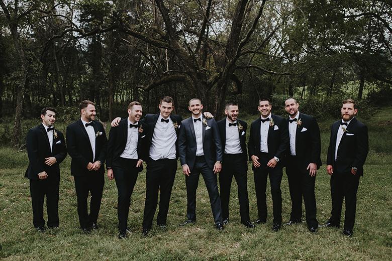 Inn At Willow Grove Wedding - Alicia White Photography11.jpg