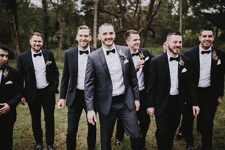 Inn At Willow Grove Wedding - Alicia White Photography12.jpg