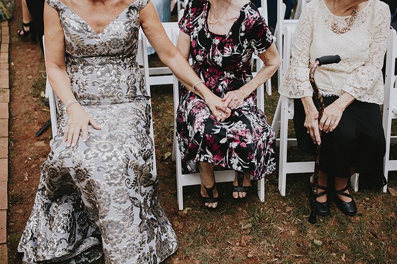 Inn At Willow Grove Wedding - Alicia White Photography15.jpg