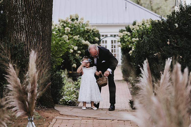 Inn At Willow Grove Wedding - Alicia White Photography17.jpg
