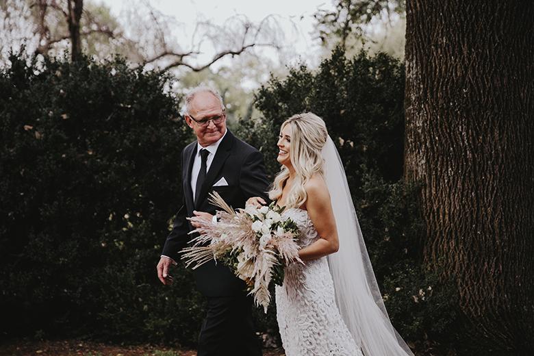 Inn At Willow Grove Wedding - Alicia White Photography18.jpg