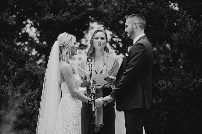 Inn At Willow Grove Wedding - Alicia White Photography22.jpg