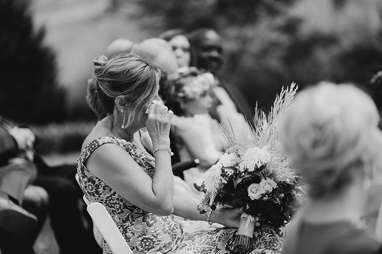 Inn At Willow Grove Wedding - Alicia White Photography24.jpg