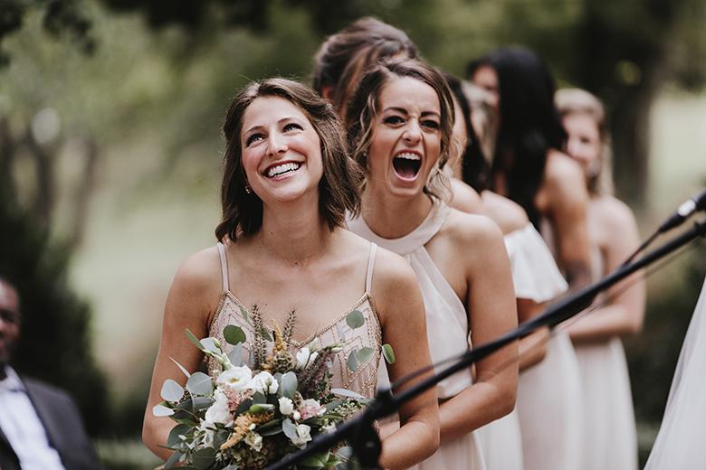Inn At Willow Grove Wedding - Alicia White Photography23.jpg