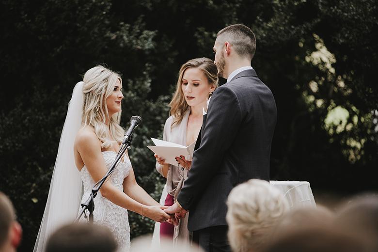 Inn At Willow Grove Wedding - Alicia White Photography27.jpg