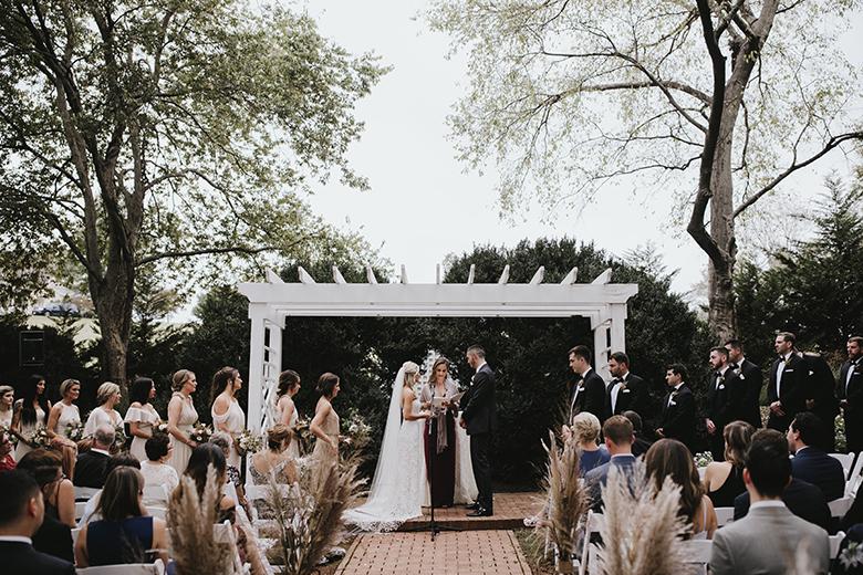 Inn At Willow Grove Wedding - Alicia White Photography30.jpg