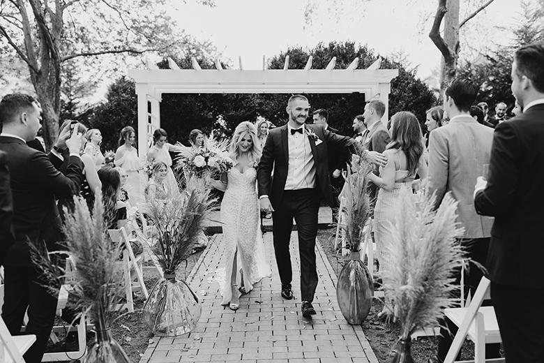 Inn At Willow Grove Wedding - Alicia White Photography32.jpg