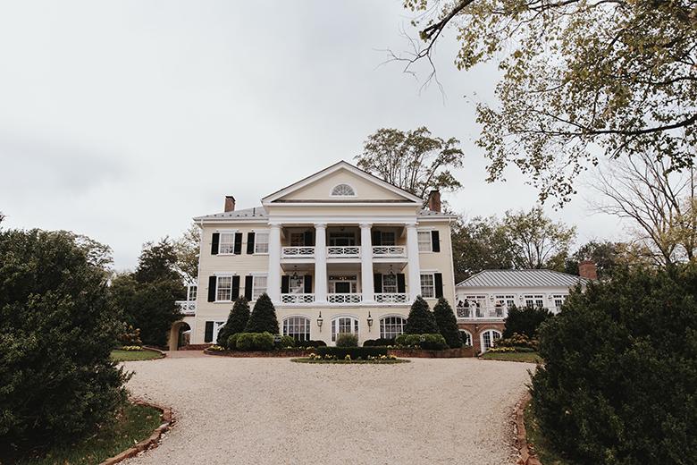 Inn At Willow Grove Wedding - Alicia White Photography33.jpg