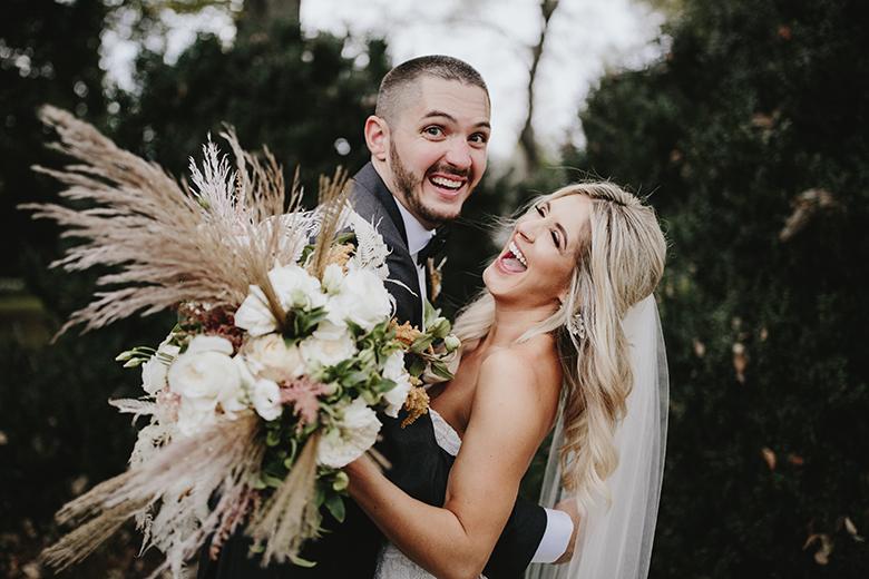 Inn At Willow Grove Wedding - Alicia White Photography35.jpg