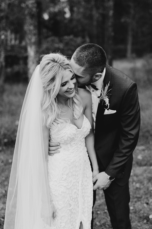 Inn At Willow Grove Wedding - Alicia White Photography39.jpg