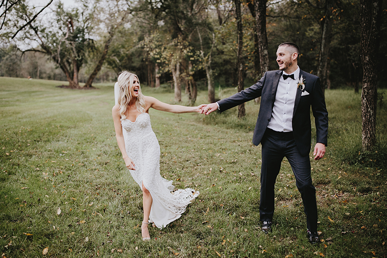 Inn At Willow Grove Wedding - Alicia White Photography42.jpg