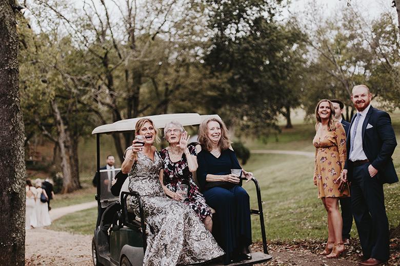 Inn At Willow Grove Wedding - Alicia White Photography45.jpg